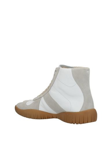 Maison Margiela Sneakers nicekicks en ligne abordable meilleur fournisseur fiable 0Oc34hpc7d