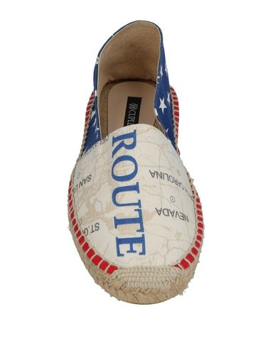 2015 en ligne vente nicekicks Cuplé Espadrilla réduction authentique 1QCgihS