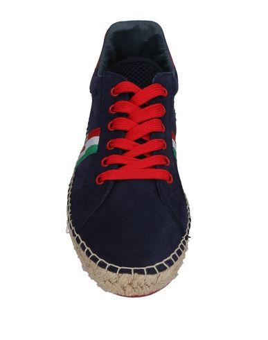 Chaussures De Sport Cuple de Chine iRqpxHdj2S