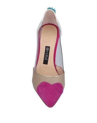 Je Cuple Shoe offres PY0kBiHkm0