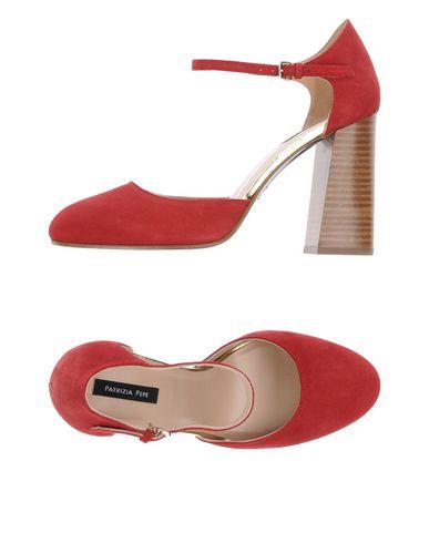 Patrizia Pepe Chaussures remise professionnelle rZudCZL7a