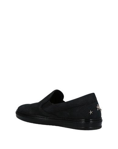 Jimmy Choo Chaussures De Sport eastbay en ligne images bon marché payer avec visa 9uMLei8tT
