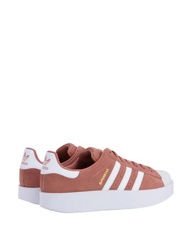Superstar Adidas Originals Baskets W Gras kZOXuPi