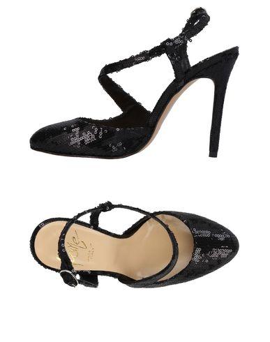 eastbay à vendre Voir en ligne Chaussures Icône extrêmement pas cher acheter discount promotion officiel du jeu 57iDU