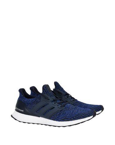 avec paypal Adidas Chaussures De Sport Ultraboost de gros grande vente sortie prix incroyable zsPh9TfE