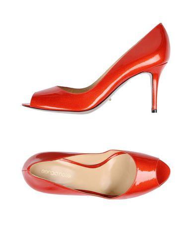 Chaussures Rossi Sergio Livraison gratuite combien mun1O
