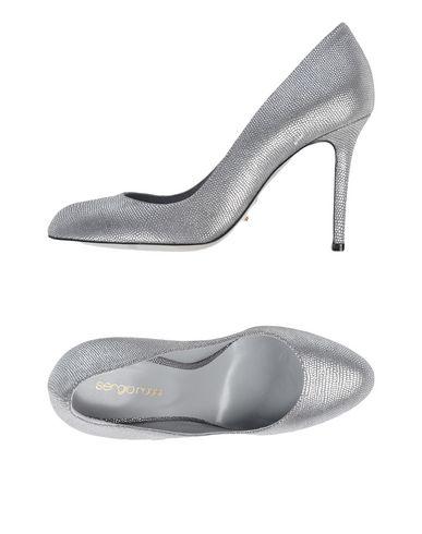 acheter discount promotion boutique d'expédition Chaussures Rossi Sergio extrêmement wiki livraison gratuite la sortie offres 73JX3N7