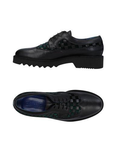 John Comptes Zapato De Cordones SAST à vendre parfait d8wqqEOf