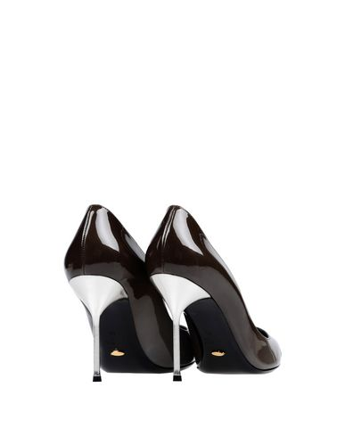 fourniture sortie collections discount Chaussures Rossi Sergio réductions de sortie CwHwR0oq