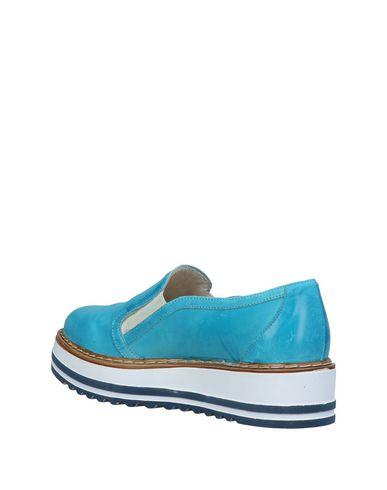 Chaussures De Sport Eliana Bucci grand escompte DJu4nZIn