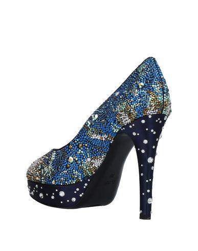 Chaussures Ballin acheter votre propre sXm28HVtTg