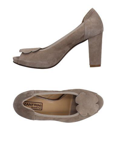Zanfrini Zanfrini Zanfrini Chaussures Chaussures Cantù Cantù Zanfrini Chaussures Cantù iuZXPk