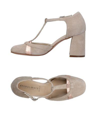Eliana Bucci Chaussures jeu explorer vente fiable collections discount T8MTbRz