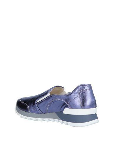 réduction de sortie jeu obtenir authentique Chaussures De Sport Eliana Bucci vente exclusive 8RfhpNfIS