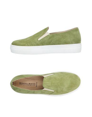 Chaussures De Sport Eliana Bucci 2014 en ligne offre style de mode recommander i4vVYvWqK