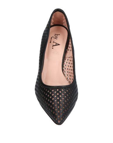 By A. Par Un. Zapato De Salón Chaussure où trouver la sortie récentes Livraison gratuite véritable Gyc9ofmh0