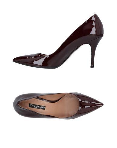 de nouveaux styles Le Vendeur Chaussures sneakernews libre d'expédition 5qkOna53R2