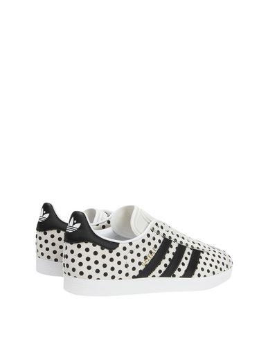 Adidas Originals Baskets W Gazelle combien vtAS5