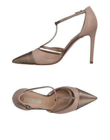 Chaussure López Pur