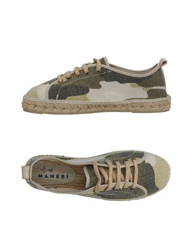 Chaussures De Sport Manebí