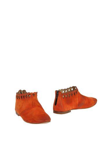 Butin Kudeta sortie vente 2014 unisexe de gros nouveau style vente boutique Ds6SFfI78