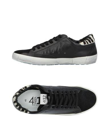 photos à vendre 2015 nouvelle vente Chaussures De Sport Quattrobarradodici jeu authentique YLTAD