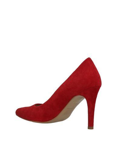 Chaussures Pons Quintana où trouver magasin discount vente boutique pour amazon pas cher Mastercard en ligne 3yOyYh