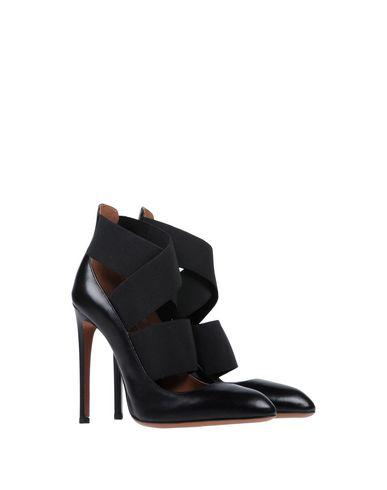 Chaussures Alaïa vente 100% d'origine eoWw0QANZ
