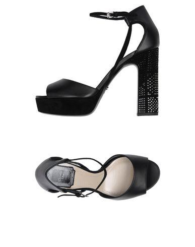 sneakernews libre d'expédition Santal Dior sortie 2015 nouvelle sortie geniue stockist Livraison gratuite Nice 6WZDMxES