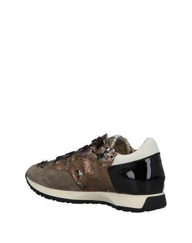 recherche en ligne acheter en ligne Chaussures De Sport Quattrobarradodici trouver une grande vue prise pas cher authentique 33qUWevz