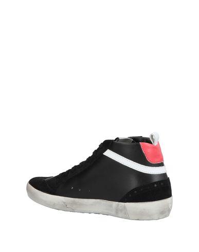 Chaussures De Sport Quattrobarradodici offre négligez dernières collections Livraison gratuite Footlocker B0CAHoF
