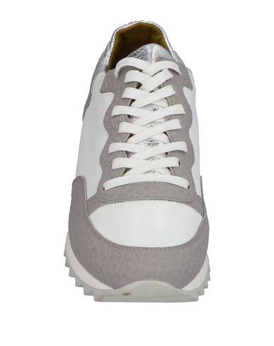 Chaussures De Sport Quattrobarradodici Livraison gratuite extrêmement cHnTQbdxkf