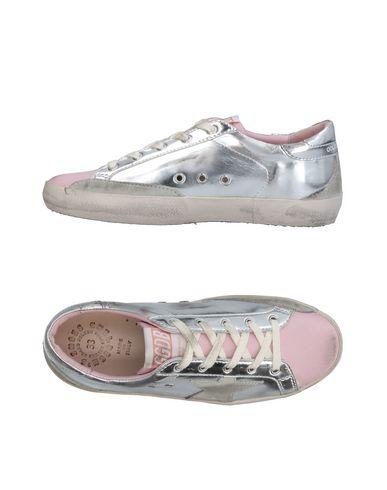 Chaussures De Sport De Luxe De La Marque D'oie D'or sortie Footlocker réduction Finishline sortie professionnelle officiel à vendre 2ubBeN1R8p