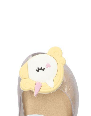 Mini-melissa Bailarina Nice fourniture en vente populaire QjH4kBc