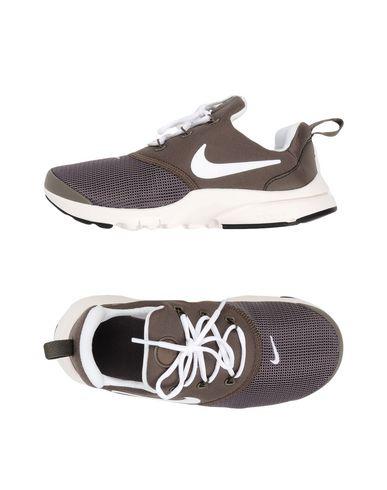 Nike Chaussures Presto Mouche la sortie abordable 5VZk2PF2