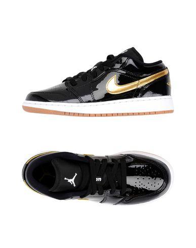 Air Jordan Jordan 1 Chaussures Basses Coût magasin de destockage vente énorme surprise à prix réduit ywFJFDoajG