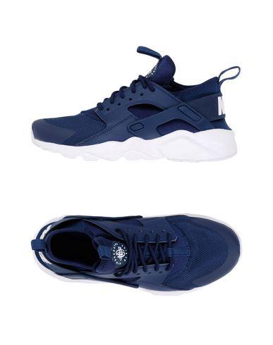 Nike Huarache D'air Dirigé Chaussures De Sport Ultra Voir en ligne approvisionnement en vente réduction explorer collections de dédouanement H4PhTt4w