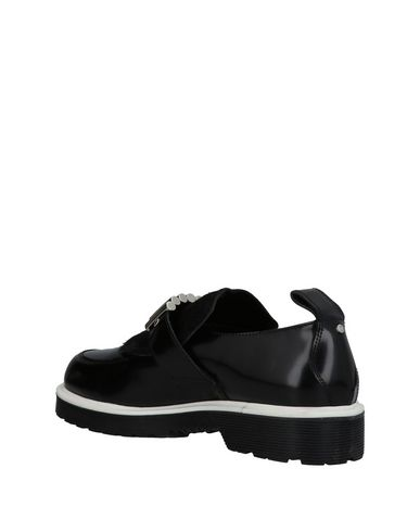 Mocasin Jeu Alexander Commercialisables Mcqueen En Finishline Mcq 6rzxwEz