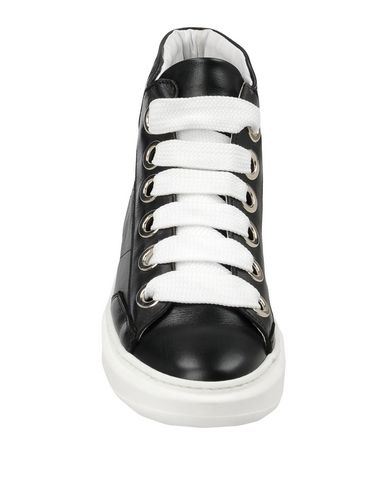 prix de sortie Les Chaussures De Sport Pierre De pas cher vente extrêmement réduction aaa CgzcQ