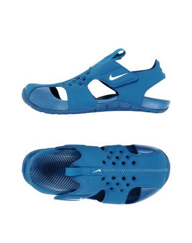 Nike Sunray Protéger 2 Sandalia