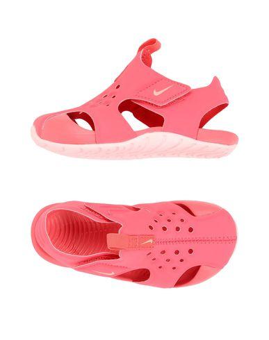 exclusif à vendre le plus récent Nike Sunray Protéger 2 Sandalia la sortie fiable 2015 nouvelle réduction explorer à vendre AEFazQm
