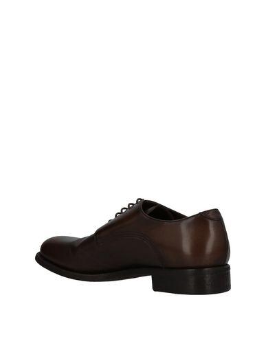Ouvrir Des Chaussures Fermées Lacets excellente en ligne jAzD5QI8