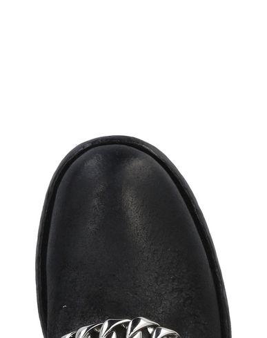 vente boutique pour Ouvrir Des Chaussures Fermées Mocasin style de mode réduction eastbay 0NNomxGvd