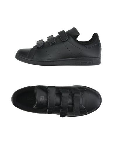 Adidas Originals Baskets Cf Stan Smith