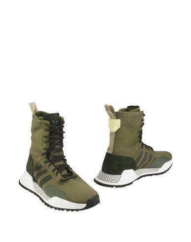 offre Originaux Adidas F / 1.3 Pk Chaussures pas cher faux pas cher LIQUIDATION usine gbmVWmBBAh
