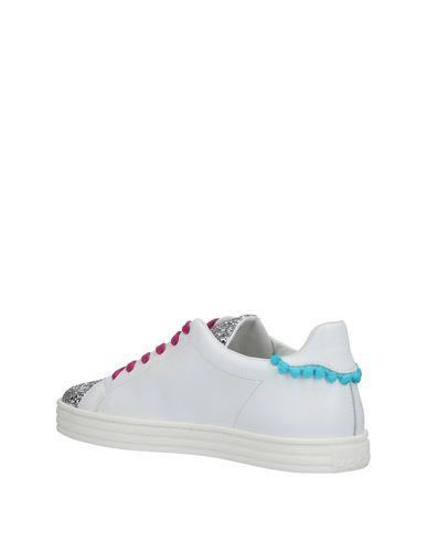 Chaussures De Sport Hogan vente eastbay meilleur authentique f6UCQxUYq