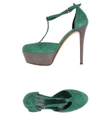 Chaussures Dionyso réduction SAST Livraison gratuite Footaction collections bon marché combien en ligne clairance nicekicks muoouNdkFv