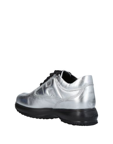 Chaussures De Sport Junior Hogan jeu vraiment SAST sortie prix bas 2015 nouvelle BwHEVaz