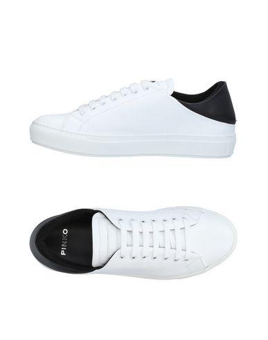 meilleure vente Chaussures De Sport Pinko vrai jeu amazone vente bas prix vente explorer IRlowR2