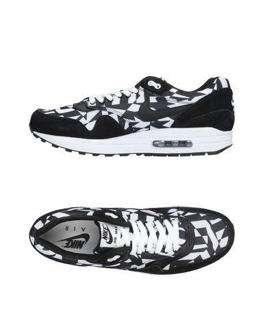 Nike Chaussures De Sport professionnel en ligne visite à vendre pas cher authentique mkhekA